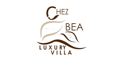 Cheap luxury villa Seychelles